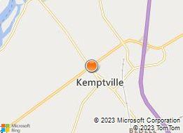 710 Barnes Street,Kemptville,ONTARIO,K0G 1J0