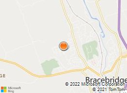 12 Brian Road,Bracebridge,ONTARIO,P1L 1A5