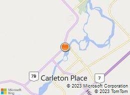 333 Townline Road East,Carleton Place,ONTARIO,K7C 3S2