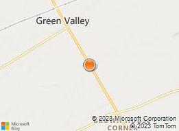 Highway #34,Green Valley,ONTARIO,K0C 1L0