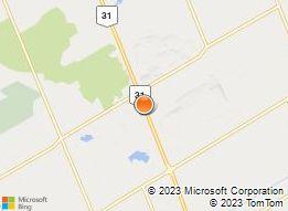 5116 Bank Street,Ottawa,ONTARIO,K1X 1H2