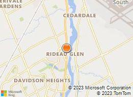 3788 Prince of Wales Drive,Ottawa,ONTARIO,K2C 3H1