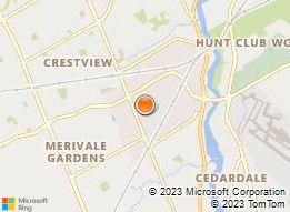 36 Bentley Avenue,Ottawa,ONTARIO,K2E 6T8