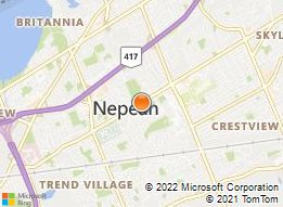 2273 Baseline Road,Ottawa,ONTARIO,K2C 0E1