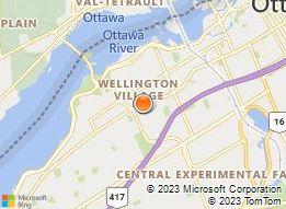 1375 Wellington Street,Ottawa,ONTARIO,K1Y 3C2