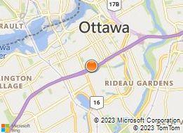 399 Catherine  St,Ottawa,ONTARIO,K1R 5T6