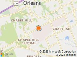 3698 Innes Rd,Orleans,ONTARIO,K1C 1T1