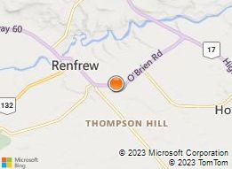 547 New Street,Renfrew,ONTARIO,K7V 1G8