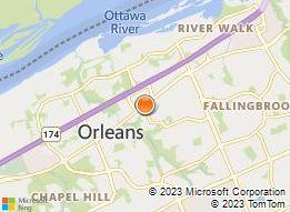 1302 Algoma Road,Ottawa,ONTARIO,K1B 3W8