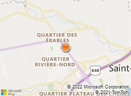 801, ARTHUR-SAUVÉ,St Eustache,QUEBEC,J7R 4K3