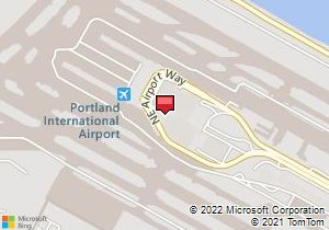 Car Rental Portland Oregon Near Airport