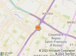 7100 Metropolitain Est,Montreal,QUEBEC,H1M 1A1