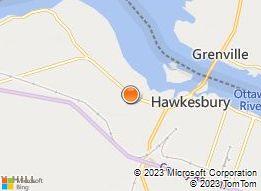 441 county Rd 17,Hawkesbury,ONTARIO,K6A 3R4