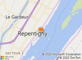 575  Notre-Dame,Repentigny,QUEBEC,J6A 2T6