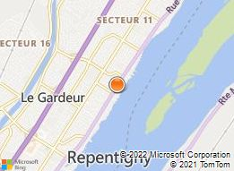 761  Notre-Dame,Repentigny,QUEBEC,J5Y 1B4