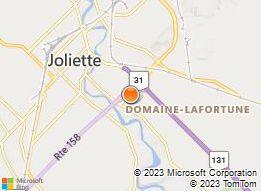 305 Rue Cure Majeau,Joliette,QUEBEC,J6E 8S9