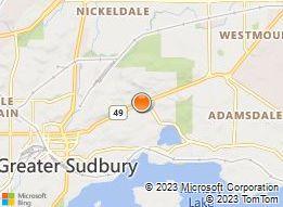 936 Kingsway,Sudbury,ONTARIO,P3B 2E5