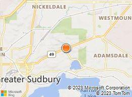 990 The Kingsway,Sudbury,ONTARIO,P3B 2E5