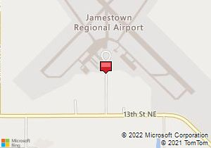 Jamestown Nd Airport Car Rental