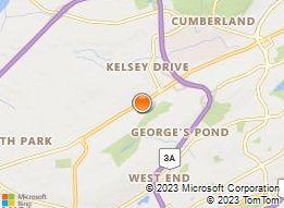 409 Kenmount Road,St John's,NEWFOUNDLAND,A1B 3P9