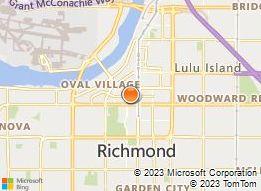 5840 Minoru Boulevard,Richmond,BRITISH COLUMBIA,V6X 2A9