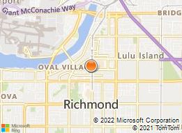 5551 no 3 road,Richmond,BRITISH COLUMBIA,V6X 2C7