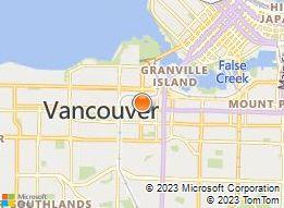 2390 Burrard Street,Vancouver,BRITISH COLUMBIA,V6J 3J1