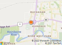 70-3965 Portage Avenue,Winnipeg,MANITOBA,R3K 2H8