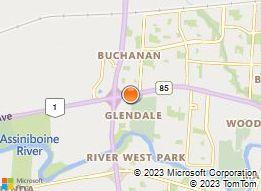 3777 Portage Avenue,Winnipeg,MANITOBA,R3K 0X6