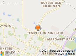 2425 McPhillips St.,Winnipeg,MANITOBA,R2V 4J7