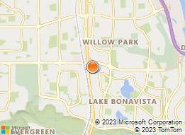 11700 Lake Fraser Drive SE,Calgary,ALBERTA,T2J 7J5