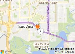 11 Richard Way SW,Calgary,ALBERTA,T3E 7M8