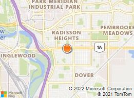 3419 17th Ave SE,Calgary,ALBERTA,T2A 0R3