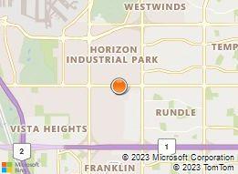 3003 - 32 Ave NE,Calgary,ALBERTA,T1Y 6J1