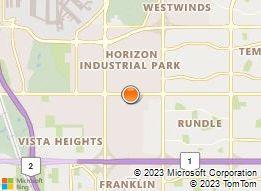 3131 - 32 Avenue NE,Calgary,ALBERTA,T1Y 6J1