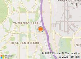 4914 - 6 Street NE,Calgary,ALBERTA,T2K 4W5