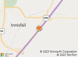 4204 42 Ave,Innisfail,ALBERTA,T4G 1P6