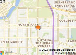 2200 Eight Street East,Saskatoon,SASKATCHEWAN,S7H 0V3