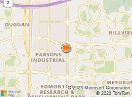 3304 - 91 Street,Edmonton,ALBERTA,T6N 1C1