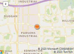 9150  -  34 Avenue,Edmonton,ALBERTA,T6E 5P2