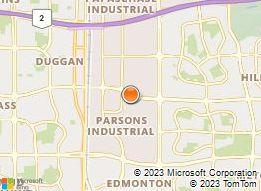 9503 - 34 Avenue,Edmonton,ALBERTA,T6E 5W8