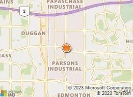 9688 - 34 Avenue,Edmonton,ALBERTA,T6E 6S9