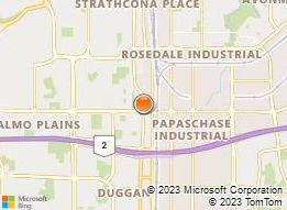 5210 Calgary Trail NW,Edmonton,ALBERTA,T6H 4J8