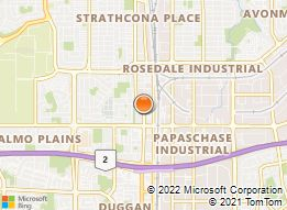 5455 Calgary Trail Northwest,Edmonton,ALBERTA,T6H 4J9