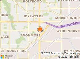 7435 77 Ave,Edmonton,ALBERTA,T6B 0B7