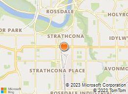 10130 - 82 Avenue,Edmonton,ALBERTA,T6E 1Z4