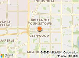 16325 Stony Plain Road,Edmonton,ALBERTA,T5P 4A5