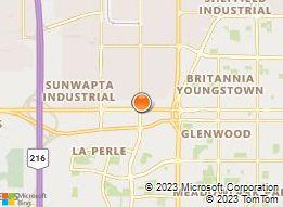 10145 - 178 Street,Edmonton,ALBERTA,T5S 1E4
