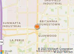 10220 - 170 Street,Edmonton,ALBERTA,T5S 1N9