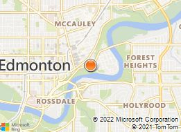 10982 - 101 Street,Edmonton,ALBERTA,T5H 2S8